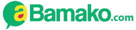 Abamako.com