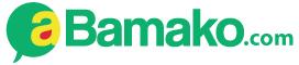 class=logo